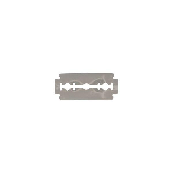 recambio cuchilla - Banbu