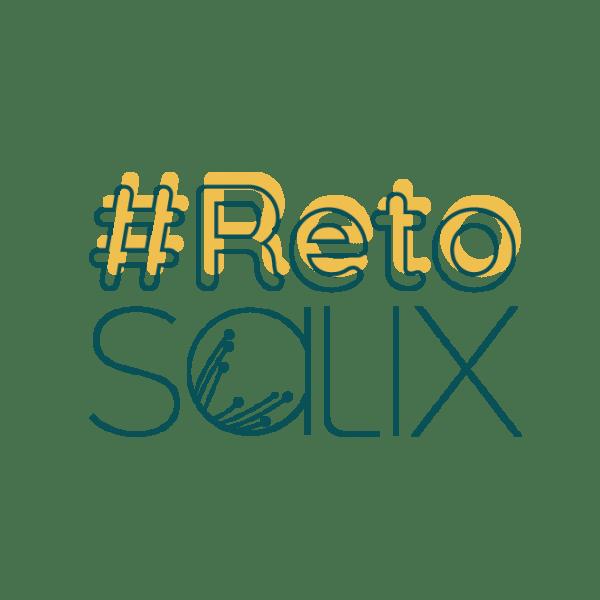 icono #RetoSalix de Salix