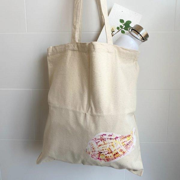 Pack regalo profe playa zero waste