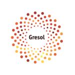 Fundació Gresol