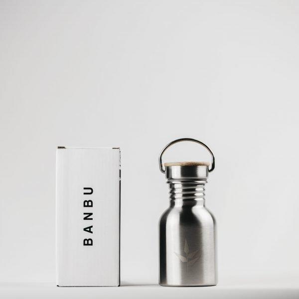 Botella-inox-mini-banbu