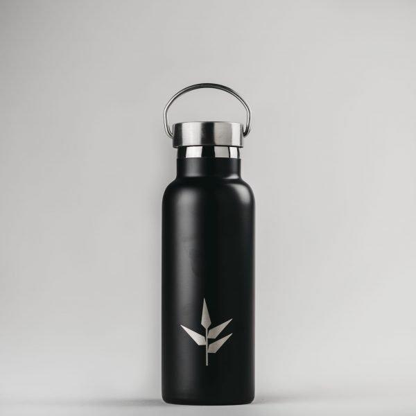 Botella-inox-negra-banbu
