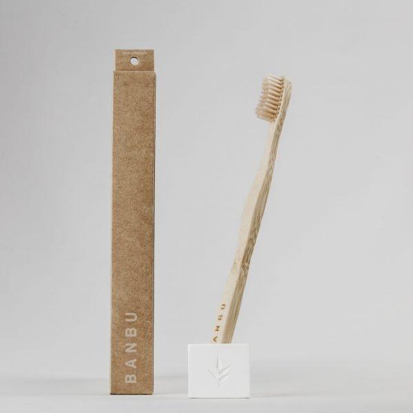 Cepillo-de-dientes-natural-medio