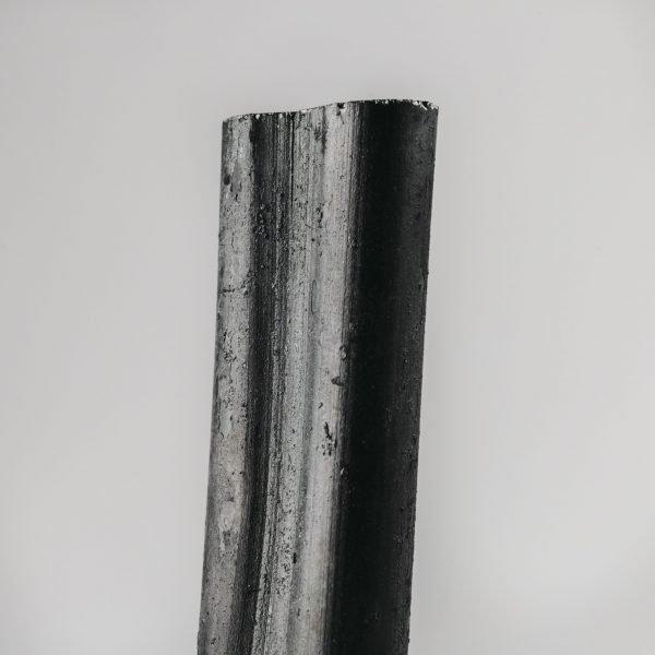filtro carbon activo - banbu