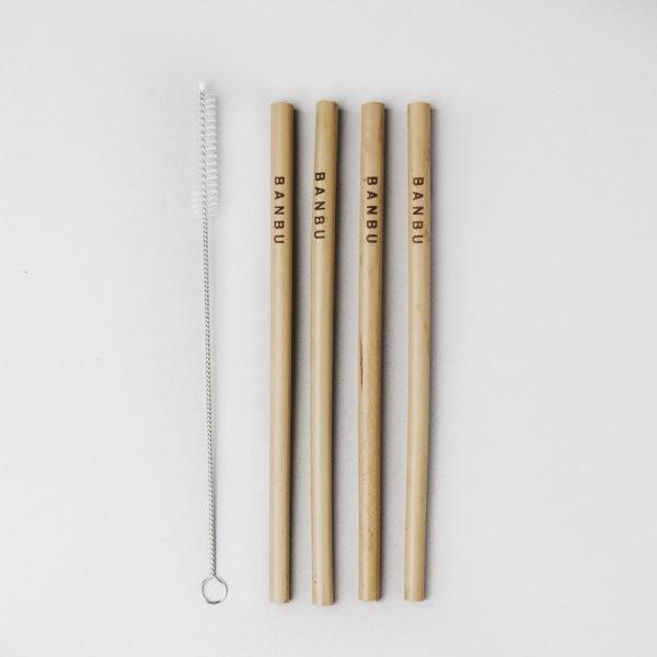Kit-pajitas-bambú_sin-saco-scaled