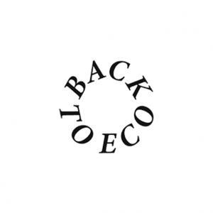 Logo Back to Eco