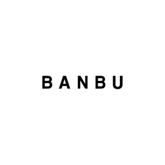 Logo Marca Banbu