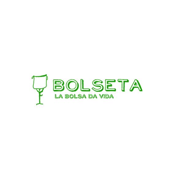 Logo Bolseta
