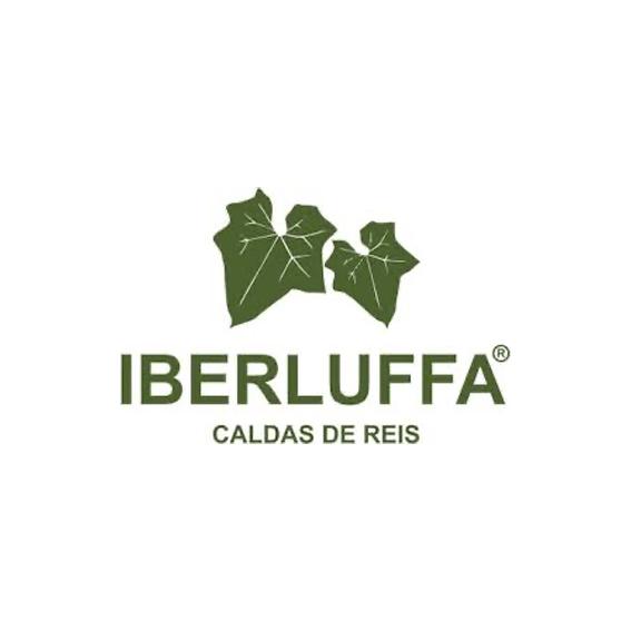 Logo Iberluffa
