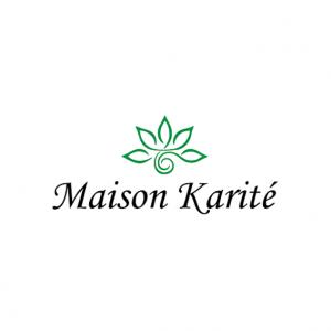 Logo Maison Karité
