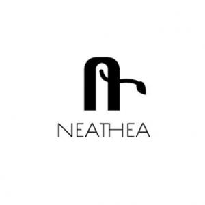 Logo Neathea