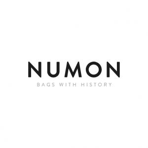 Logo NUMON