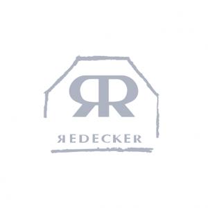Logo Redecker