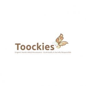 Logo Toockies