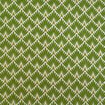 Real verde