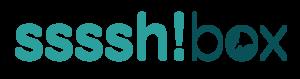 logo ssssh!box Salix